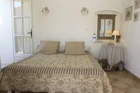 chambre d hote camaret terre de vignes une chambre d hotes dans le vaucluse en provence