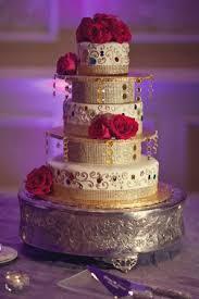 85 best hindu wedding cake images on pinterest indian wedding
