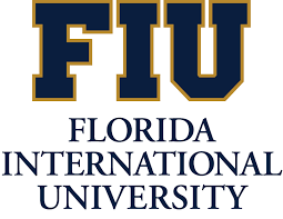 Fiu Resume Career Management Services Fiu Calendar