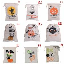 compare prices on halloween candy gifts kids online shopping buy