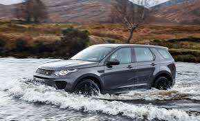 range rover engine turbo my2018 discovery sport gets 500nm twin turbo 213kw petrol