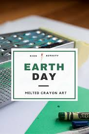 95 best earth day images on pinterest earth day activities
