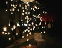 Lights Pendant I Want These Bocci Pedant Lighting Fun Accessories Pinterest