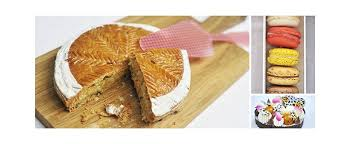 cours de cuisine pic valence cours de pâtisserie valence à l école scook pic drôme