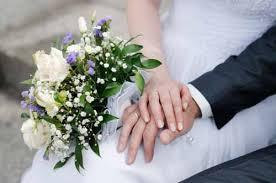 images mariage mariage woluwe lambert woluwe lambert