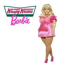 Krispy Kreme Meme - krispy kreme barbie funny pinterest krispy kreme and funny pics