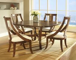 somerton 422 36 422 61 422 73 somerton gatsby square dining set