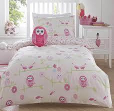minions bedding set double tokida for