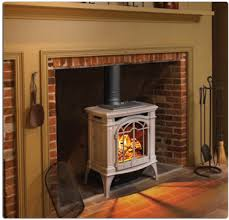Gas Wood Burning Fireplace Insert by Gas Stoves Boston Sudbury Ma Gas Inserts Vented Vent Free