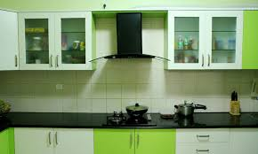 modular kitchen interior modular kitchen in omr modular kitchen in tambaram