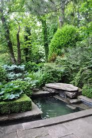 Small Water Features For Patio Small Water Feature U0026 Garden Pond U2013 Start An Easy Backyard Garden