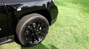 jeep compass wheels jeep compass 2012 black edition walk