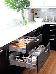 Ikea Red Kitchen Cabinets Ikea White Kitchen Cabinets Canada New Kitchen Cabinets Ikea 2015