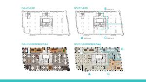Wheelchair Accessible Floor Plans 196 Deansgate