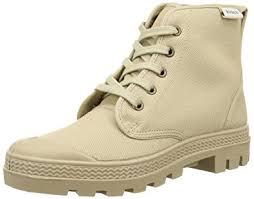 womens hiking boots sale aigle s hiking shoes on sale aigle s hiking shoes uk