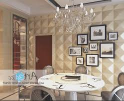 wallpaper ideas for dining room dining room new pictures for a dining room wall excellent home