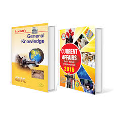 buy concise general knowledge manual 2017 by showick thorpe edgar