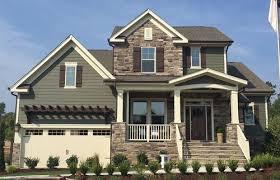 exterior house colors combinations unbelievable paint color for