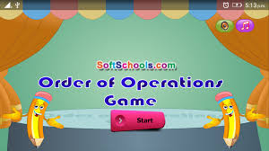 order of operations game android apps on google play