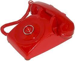 Red Desk Light By Batman U003cbr U003eno Dial Red Desk Phone With Flashing Light U003cbr U003e U003cb