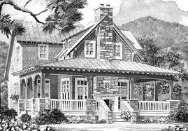 Sorority House Floor Plans Fairview Ridge Allison Ramsey Architects Inc Southern Living