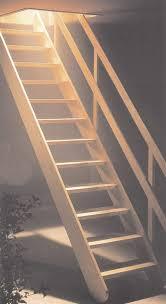 Wood Handrail Kits Best 25 Stair Kits Ideas On Pinterest Stair Banister Kits