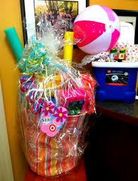 summer gift basket wainright wassel dds summer gift basket registration