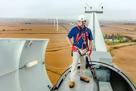 berkshire hathaway energy will donald trump blow warren buffett s clean energy bet off course