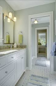jack jill bath jack and jill bathroom designs home design ideas and pictures