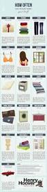 best 25 washing towels ideas on pinterest towels smell clean