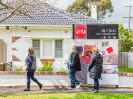 property market trends u0026 real estate data realestate com au