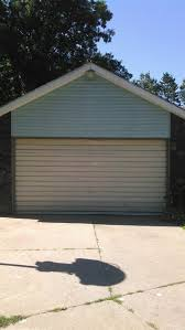can you reprogram a garage door best 25 garage door strut ideas on pinterest kitchen window bar