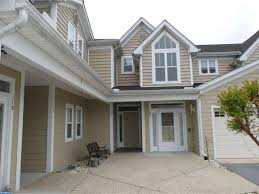 hearthstone manor community delaware homes and condos for sale