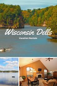 84 best wisconsin dells vacation rentals water fun and more