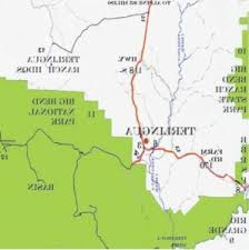 where is terlingua on a map where is terlingua on a map ugandalastminute