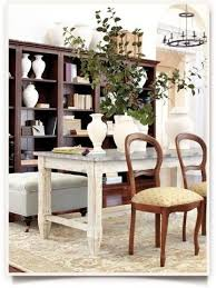 28 best dining chairs images on pinterest side chairs dining