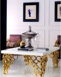 center table design for 50 modern center tables for a luxury living room