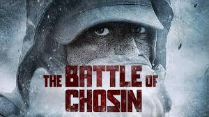 Off The Map Movie The Battle Of Chosin American Experience Official Site Pbs