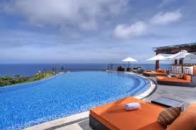 villa the edge bali uluwatu indonesia booking com