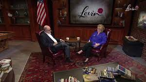 Levin Furniture Robinson by Free Levintv Episode Phil Robertson Tells Mark What He Really