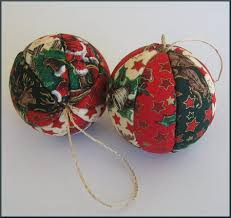how to make ornaments button wreaths vintage polystyrene