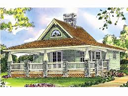 one story mediterranean house plans one story house plans with country kitchen awesome mediterranean