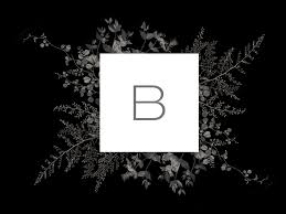 Streamlined Studio Blush Creative Studio Brand Styling U0026 Website Design For