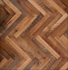 engineered parquet flooring solid nailed oak hit or miss lv