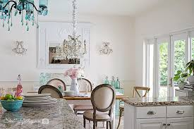 how to make a farmhouse mason jar chandelier shabbyfufu