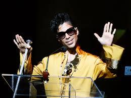 prince dead musician u0027s secret vault reportedly contains
