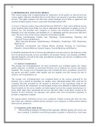 sample resume executive vice president amazing vice president of engineering resume ideas resume