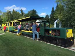 our tours boise township tours trolley tours of historic boise take a ride on this awesome trolley in michigan