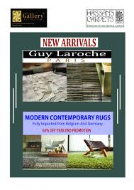 Modern Contemporary Area Rugs 60 All Modern Contemporary Area Rugs From Belgium Brand New