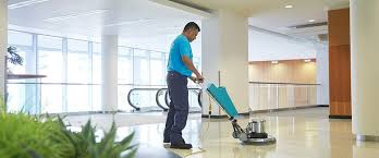 commercial floor cleaning services commercial cleaning services